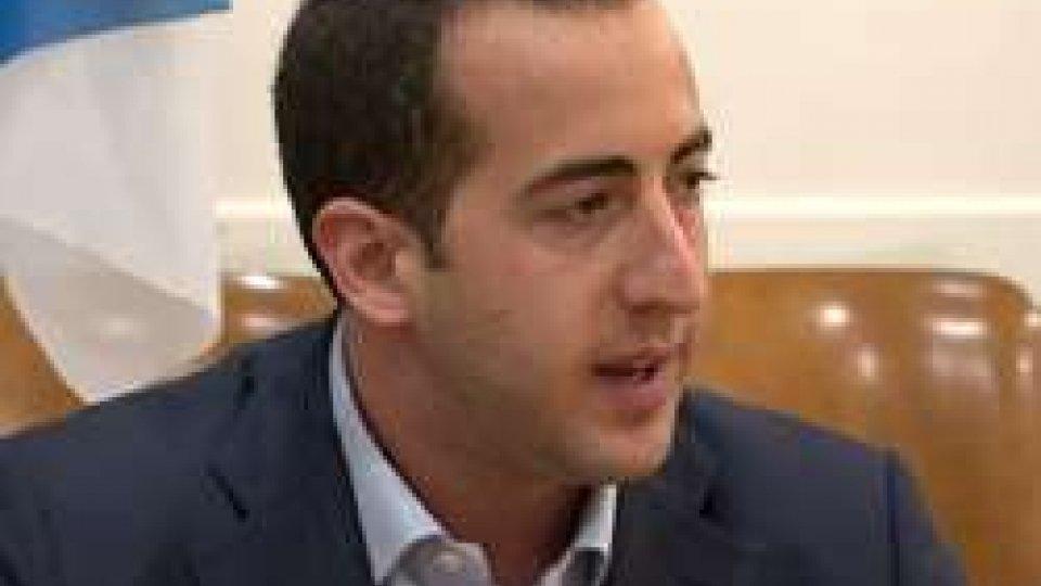 Alessandro Cardelli