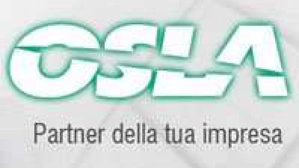 Osla: licitazione privata per affidamento urgente del Servizio Prevenzione e Protezione dell'ISS a consulenti esterni