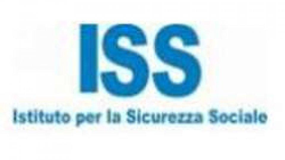 """""""Colonia Marina"""" a Pinarella di Cervia: la replica ISS"""