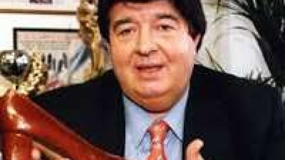 Armando Arcangeli indagato per bancarotta fraudolenta