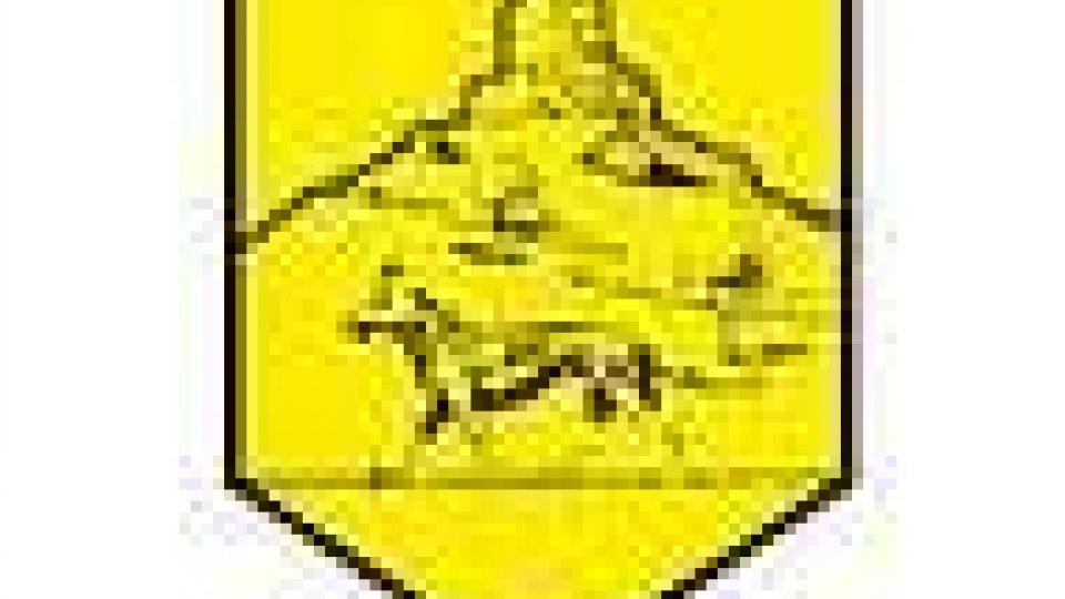 Campionato RSM: Domagnano campione 2005