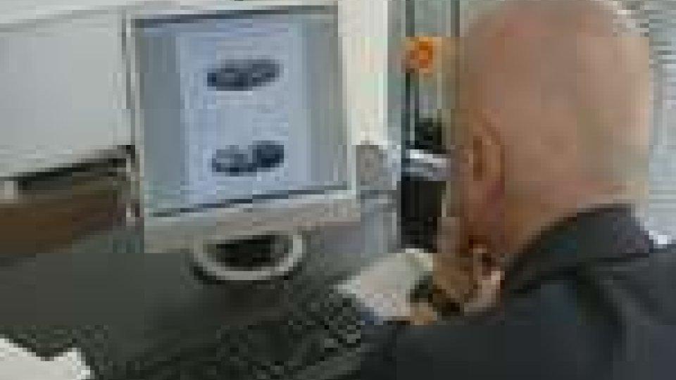 San Marino - Aggiornamento digitale per gli insegnanti delle medie di San Marino