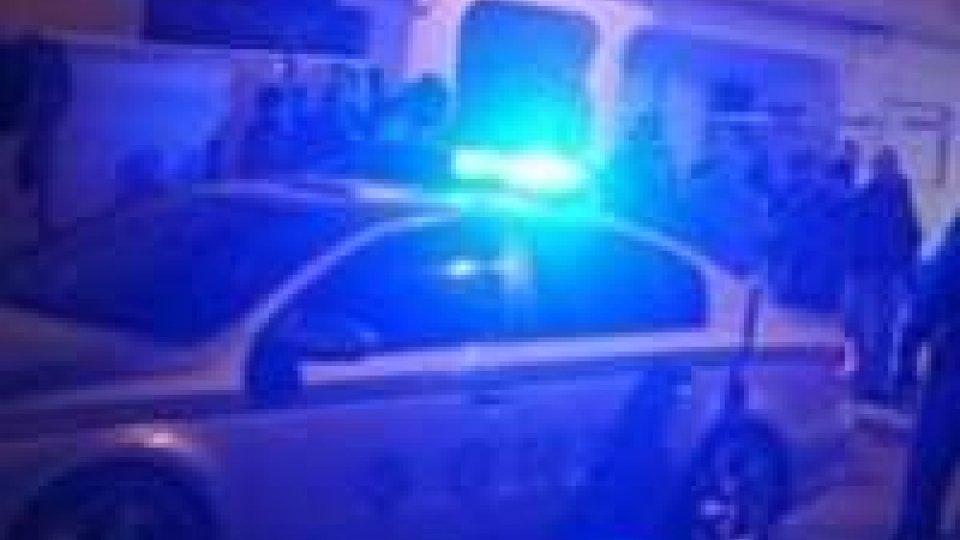 Portogallo: uomo si barrica in un ristorante per 7 ore. 2 morti