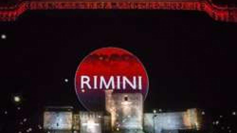 Rimini si prepara per 'Il Capodanno più lungo del mondo'