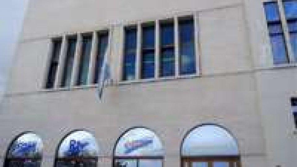 Approvato il Bilancio 2013 di San Marino RTV