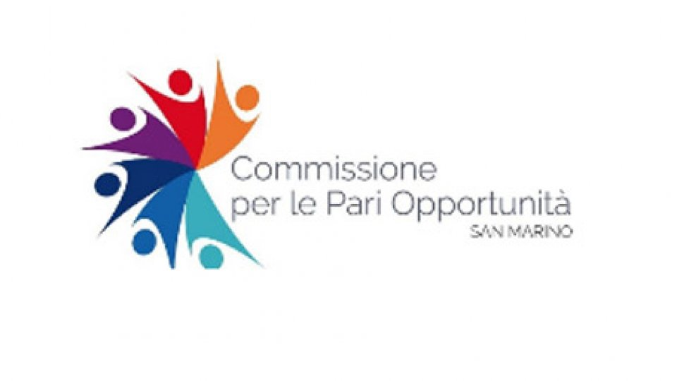 """Commissione pari opportunità: """"una giornata storica per la Repubblica di San Marino"""""""