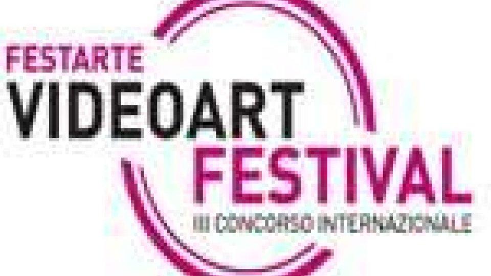 Federculture promuove il Video Art Festival