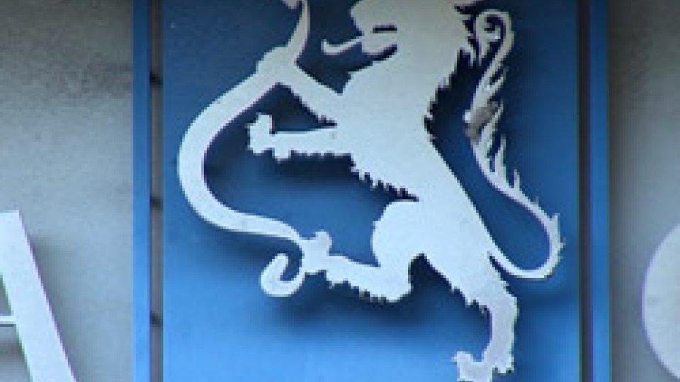 Banca CentraleBanca Centrale: nuova ordinanza del giudice Morsiani. Si dimette la vigilanza