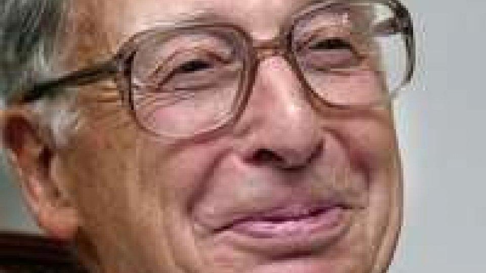 Morto a 87 anni lo scienziato Robert Edwars