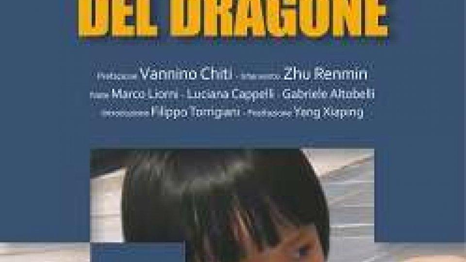 Libro: Nel segna del dragone- 2°edizione
