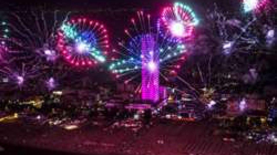 Notte Rosa: in Romagna e Marche un week-end contro la paura