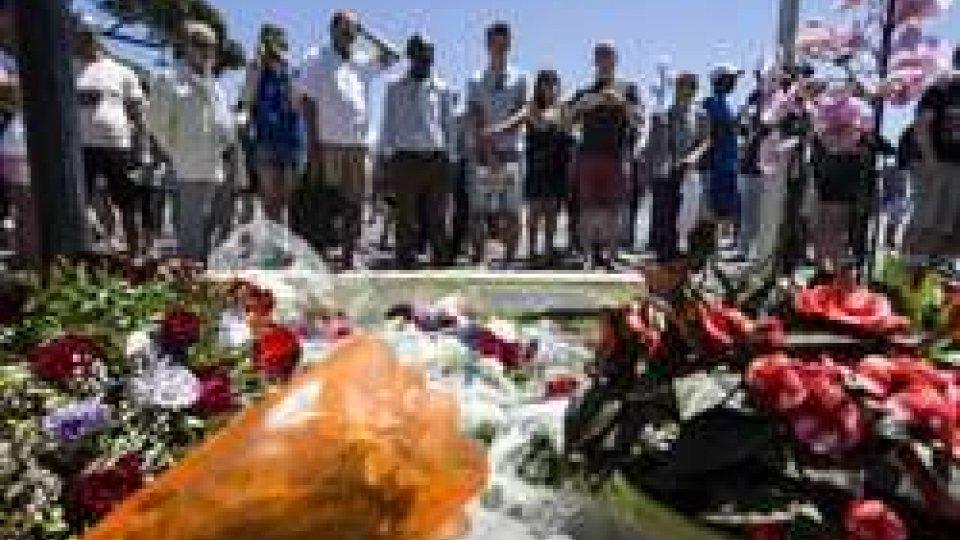 Strage Nizza, 6 le vittime italiane