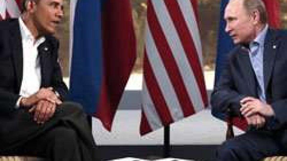 ONU: Russia e Stati Uniti al lavoro per colpire le finanze del DAESH