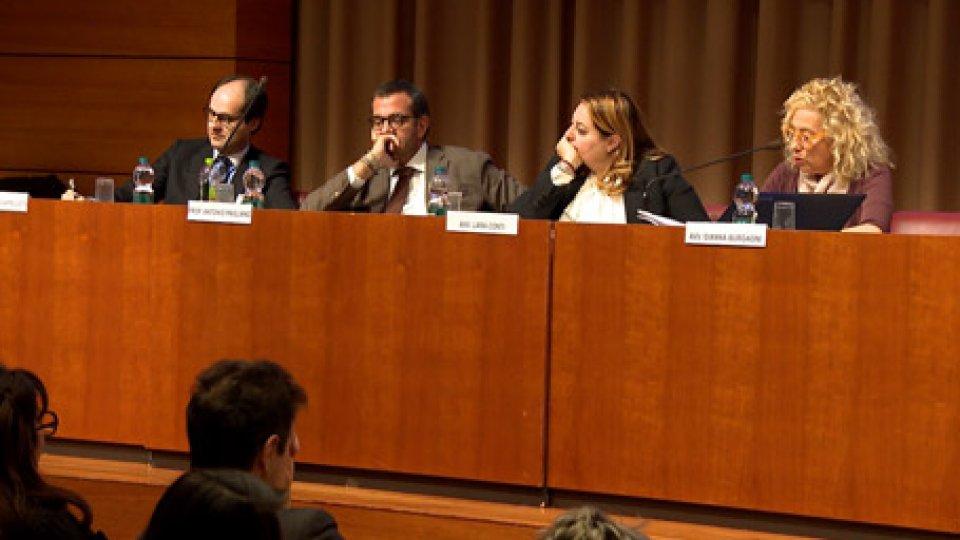 Convegno Camera penaleGiustizia: gli avvocati tornano a chiedere cambiamenti in tema di procedura penale