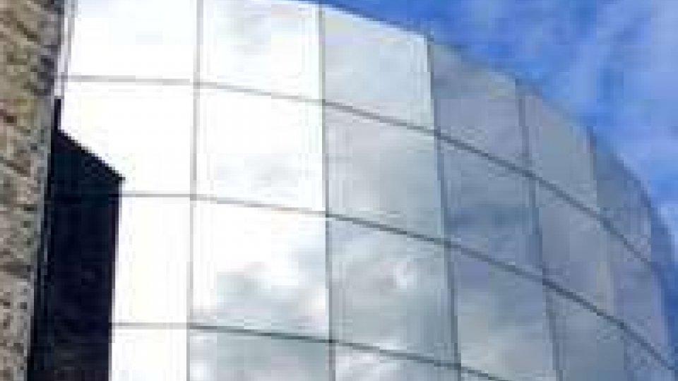 Bcsm revoca l'autorizzazione alla Business & Financial Consulting