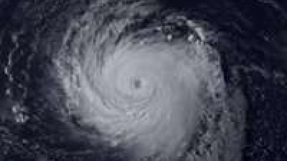 Cina: quasi 200 le vittime dell'alluvione e arriva il tifone Soulik