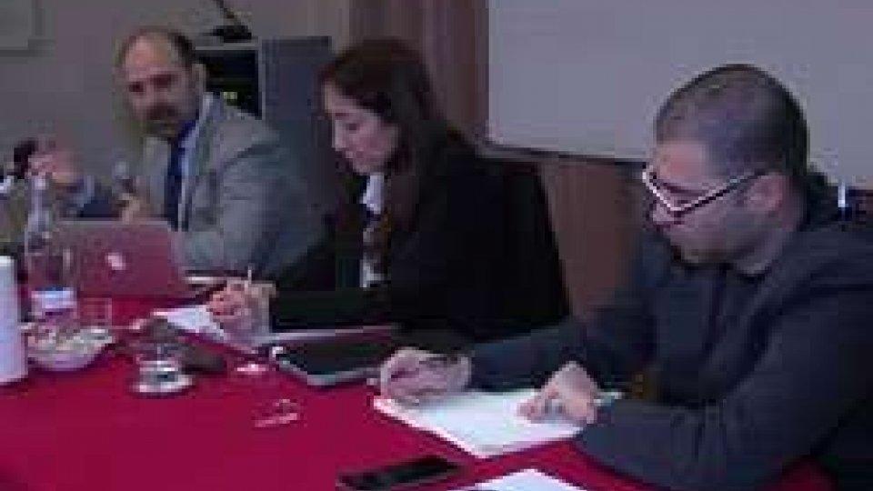 Antiriciclaggio e privacy in un seminario a Rimini