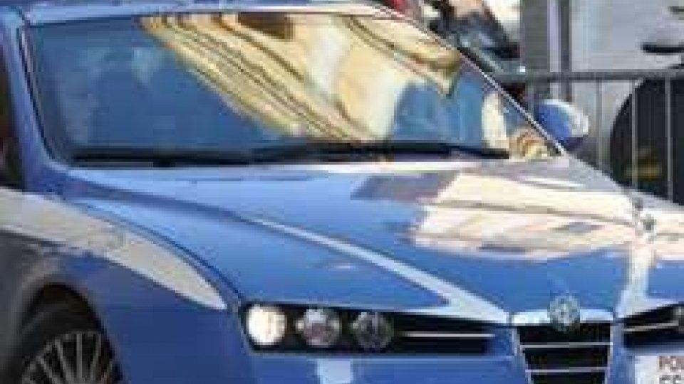 Rimini, aumentati i controlli della Polizia