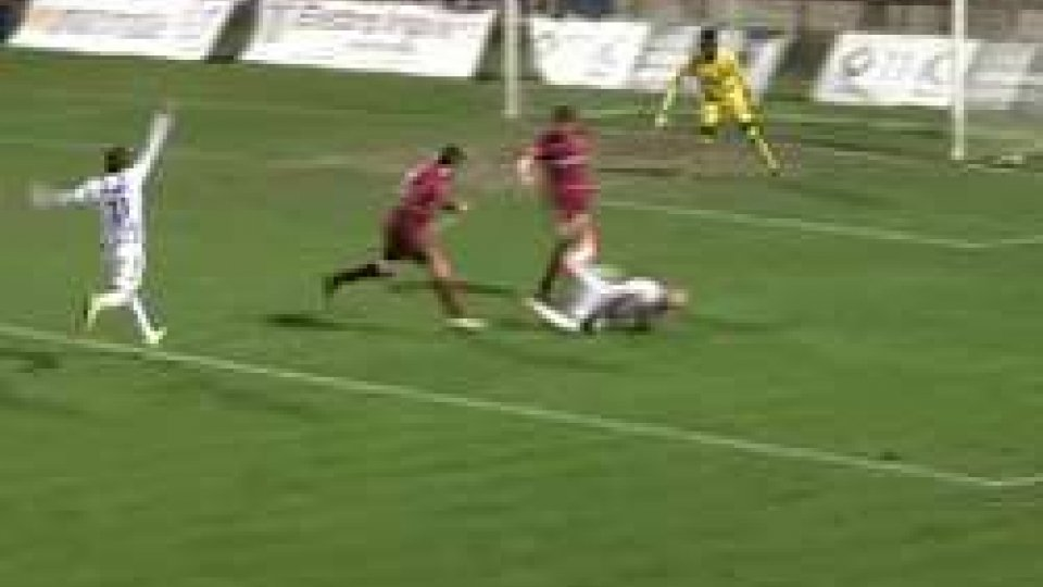 Fano - Reggiana 0-0Serie C: il Fano ferma la Reggiana sullo 0-0