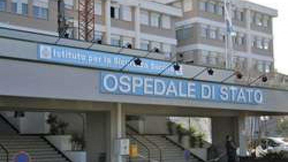 ISS, bilancio positivo della partecipazione di San Marino alla 70^ Assemblea Mondiale della Sanità a Ginvera