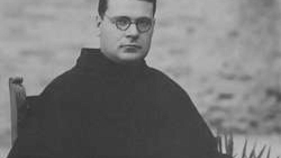 Padre Cesari