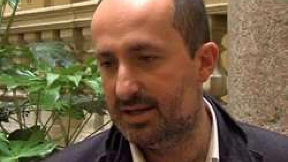 Daniele Vimini, vicesindaco PesaroPesaro: aumentano i contributi alle nuove imprese