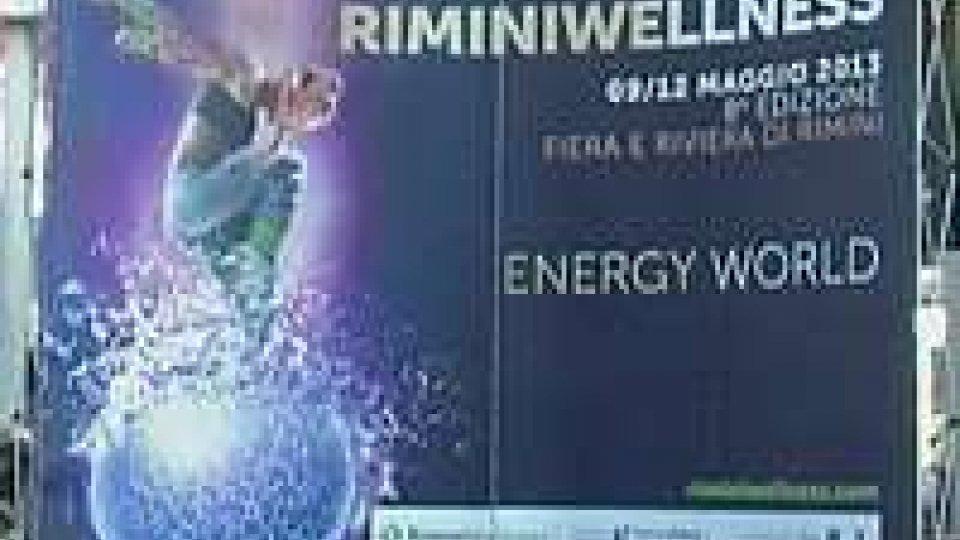 RiminiWellness: Perdere peso? Rivedere abitudini, usare stoviglie mini