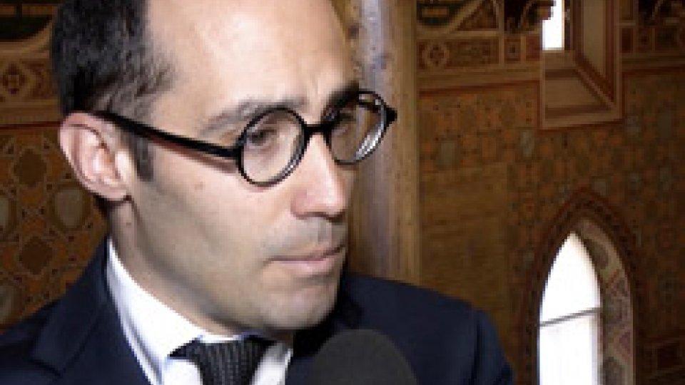 Nicola RenziNicola Renzi: si punta ad accordi contro le doppie imposizioni e per la promozione degli investimenti con la Cina