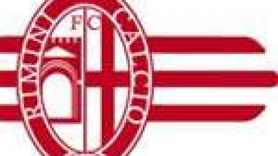 Serie D: Rimini in finale con la Turris