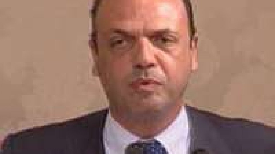 Politica italiana. La riforma della legge elettorale divide Pd e Pdl