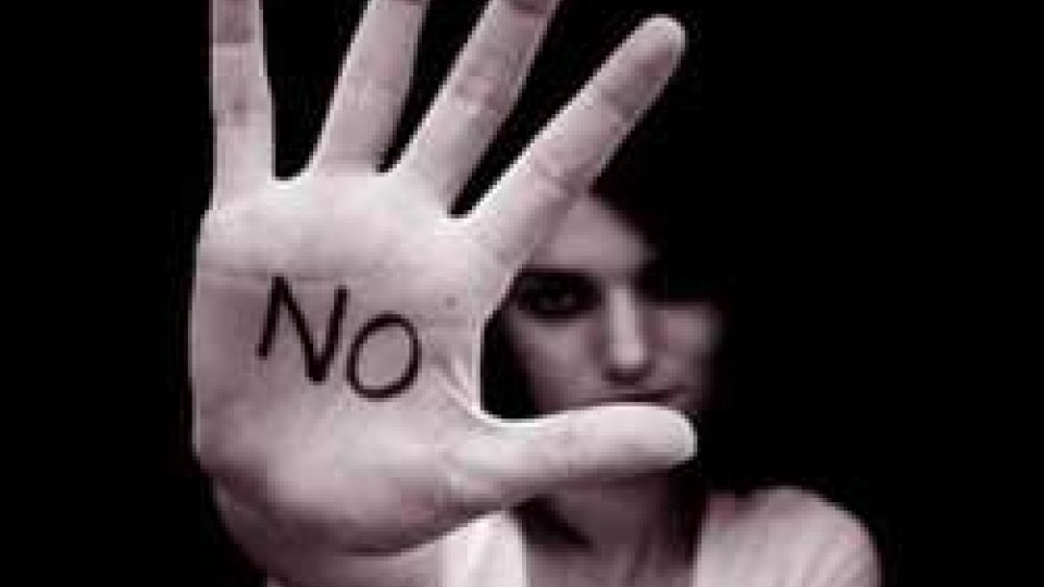 San Marino sostiene la Giornata contro la violenza alle donne