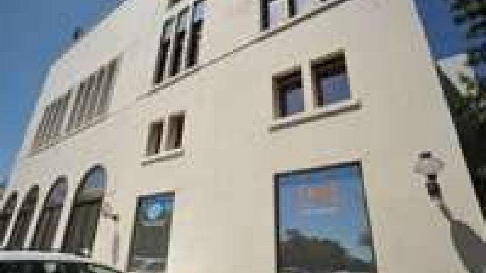 Upr: Governo affronti situazione di San Marino RTV