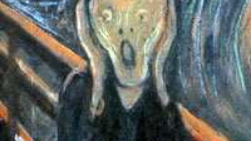 Record per L'urlo di Munch, venduto a 119 milioni di dollari