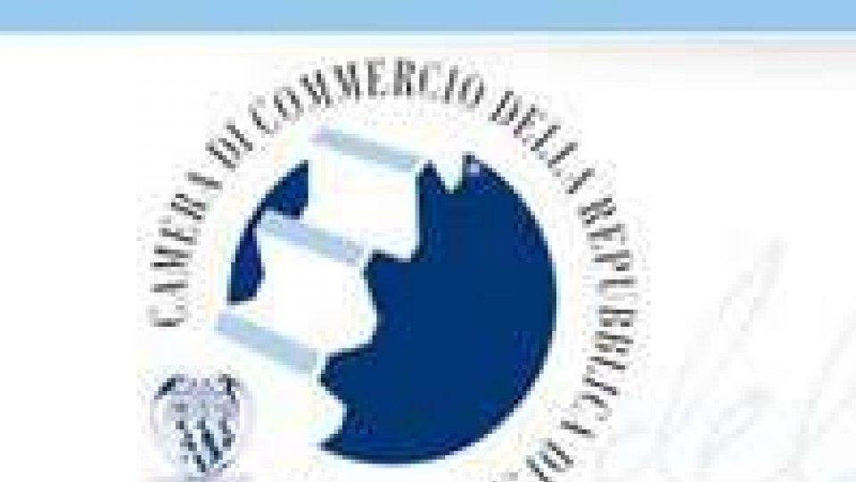 Camera di Commercio: Fiera BCE a Baku dal 23 al 26 ottobre.