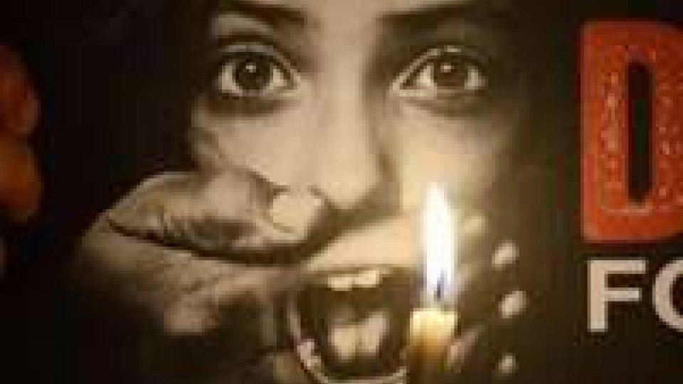 India: stuprano cinque handicappate, arrestati due uomini