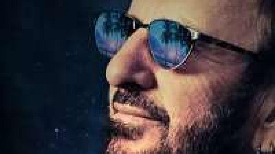 Ringo Starr, 30 marzo esce nuovo album