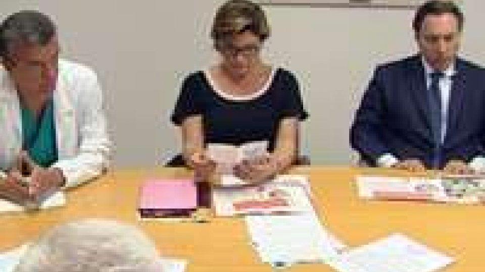 Malattie cardiovascolari: incidenza in calo a San MarinoMalattie cardiovascolari: incidenza in calo a San Marino