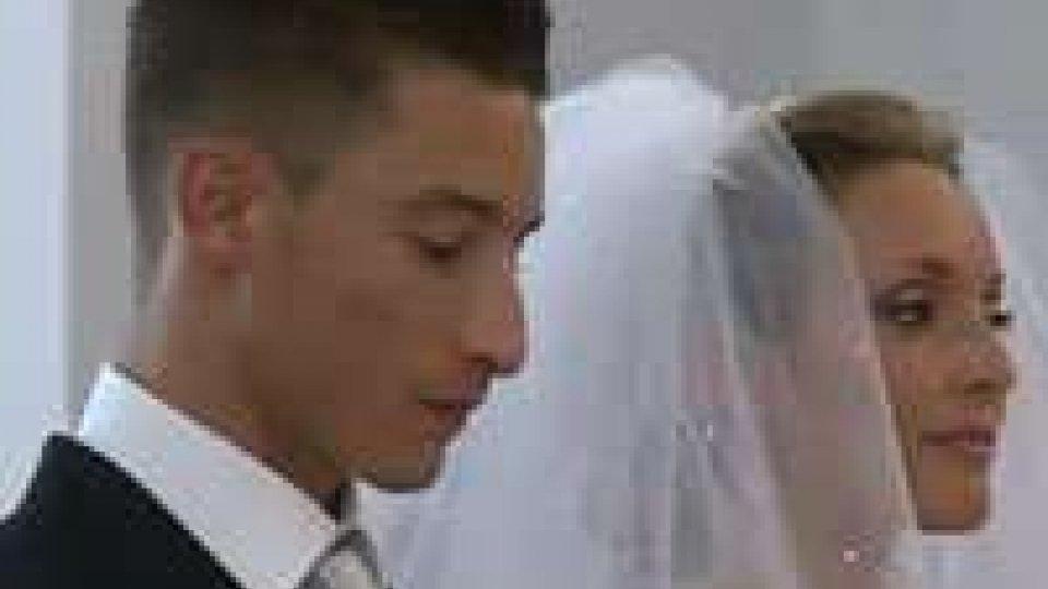 Il matrimonio di Manuel e Michela