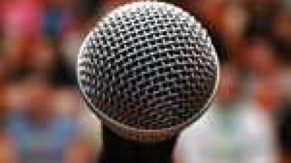 San Marino - Ecso: Public speaking evolution. Comunicare, ammaliare nella professione e nella vita