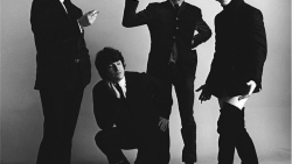 Classic Rock Story - The Kinks
