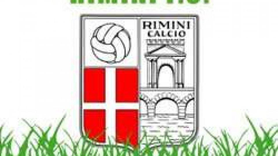 Rimini negli ottavi