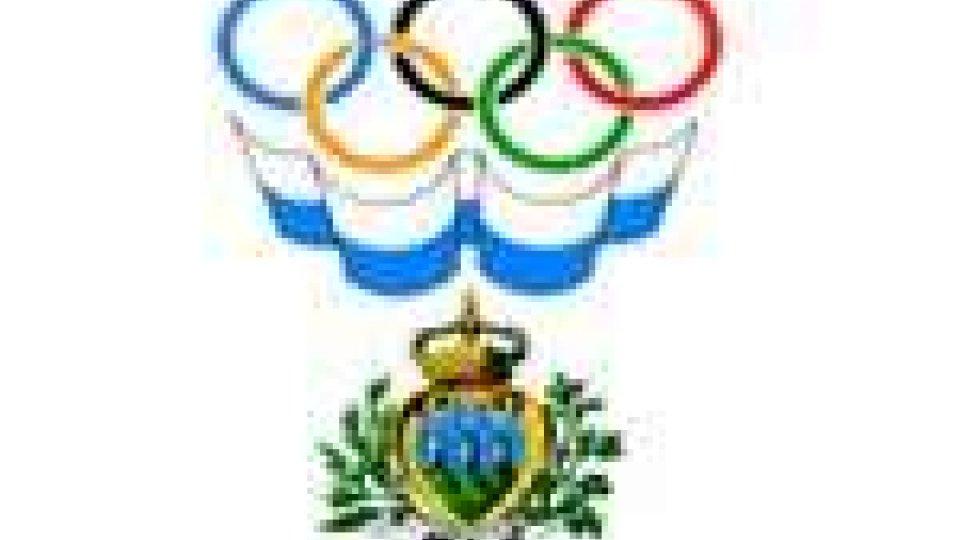 A San Marino il seminario dei segretari generali dei comitati olimpici europei