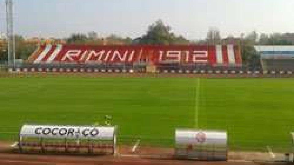 Rimini, due nuovi ingressi nel CdA