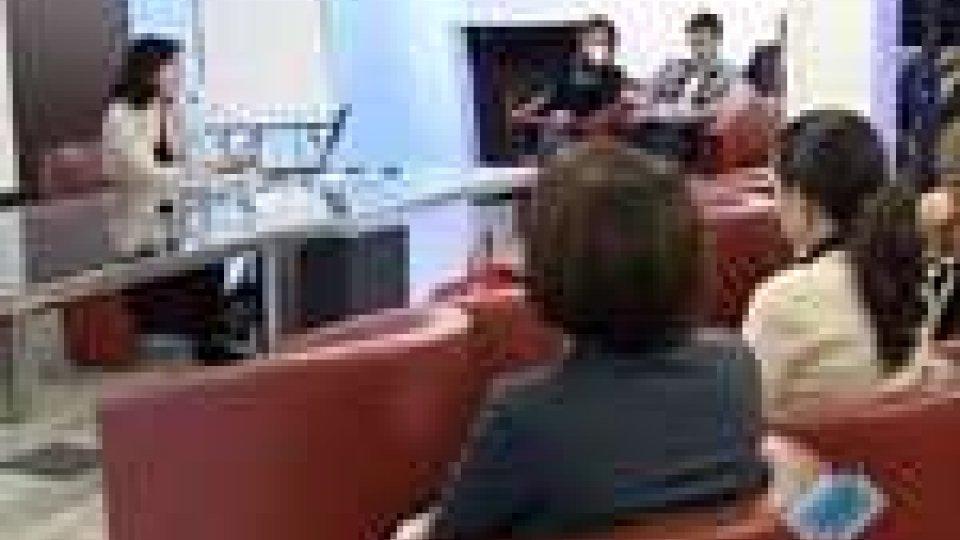 San Marino - Proseguono i seminari rivolti ai quadri degli istituti di credito sammarinesi