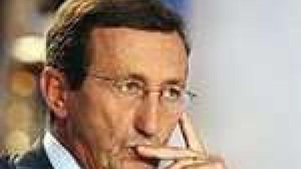 Politica italiana: situazione convulsa in vista del voto del 14