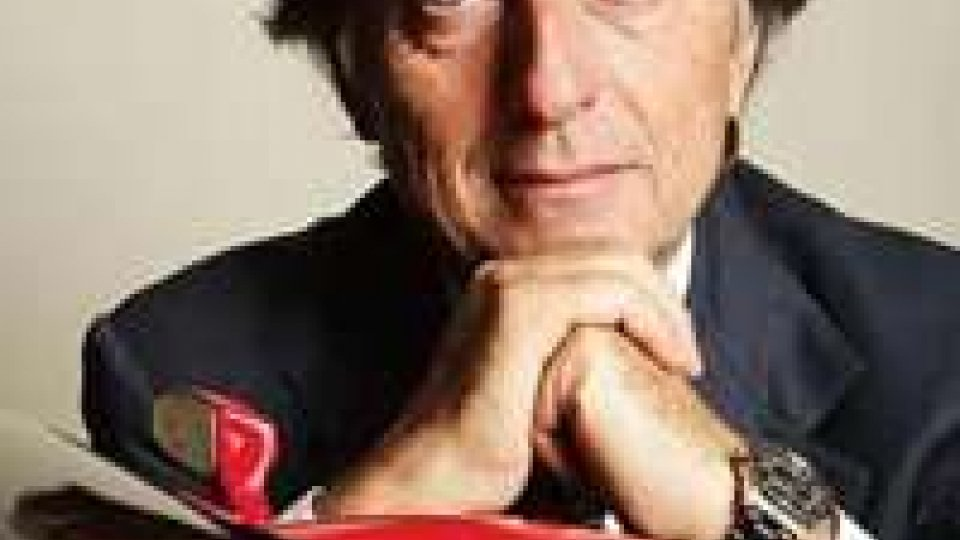 Enzo Ferrari: Montezemolo,suo esempio va tenuto sempre mente