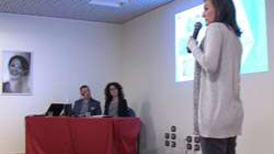 Fitoterapia: un convegno sulle scoperte dei giovani ricercatori universitariFitoterapia: un convegno sulle scoperte dei giovani ricercatori universitari