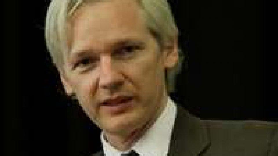 Wikileaks: gli Usa non incrimineranno Assange