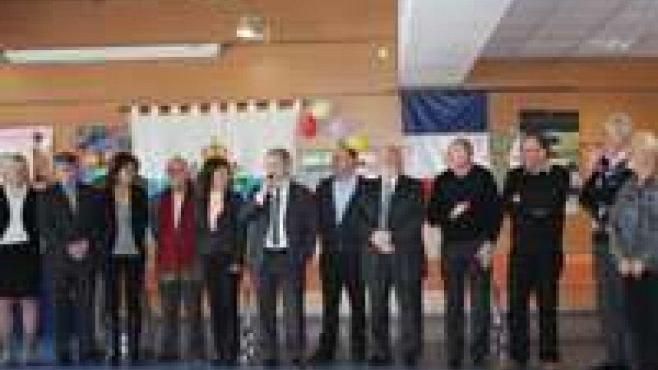 Assemblea Generale e Festa di Sant'Agata per la Comunità di Grenoble