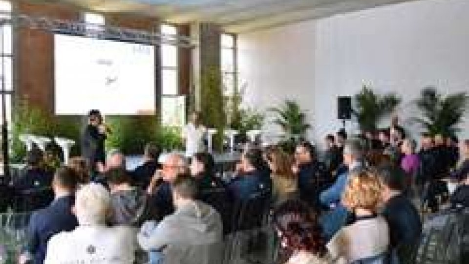 HTA Medica: presentata Tiss'You